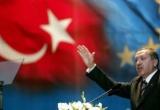 """EU - Thổ Nhĩ Kỳ: """"Nước"""" với """"lửa"""" sau một câu """"bóng gió"""""""