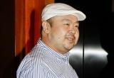 Thi thể người nghi là ông Kim Jong-nam được chuyển đến nhà hỏa thiêu