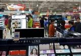 Dự báo kinh tế vĩ mô: Chớ chủ quan với lạm phát