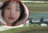 Bộ Ngoại giao thông tin về vụ bé gái Việt bị sát hại và vụ Đoàn Thị Hương