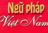 """""""Sáng tạo"""" tiếng Việt"""