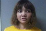 Công dân Đoàn Thị Hương tinh thần ổn định, chuẩn bị ra tòa