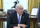 Tổng thống Donald Trump bị chỉ trích vì những phát ngôn về khủng bố ở London