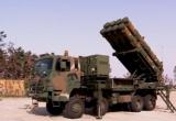 Hàn Quốc phát triển thành công vũ khí đánh chặn tên lửa Triều Tiên