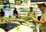 """Quản lý an toàn thực phẩm: Thừa cơ quan quản lý nhưng vẫn nhiều """"lỗ hổng"""""""