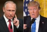 Tổng thống Nga - Mỹ sẽ thảo luận gì trong lần chạm mặt đầu tiên?