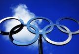 Nước nào sẽ đăng cai Thế vận hội 2024, 2028?