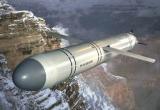 Nga phát triển tên lửa hành trình tầm bắn 1.000km