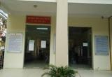 Văn hóa công sở