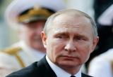 Nga sẽ trục xuất 755 nhà ngoại giao Mỹ