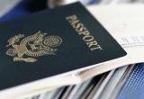 Mỹ siết chặt quy trình cấp visa
