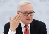 Nga nổi giận vì hành động gây căng thẳng của Mỹ
