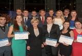 Gần 800 sinh viên Australia sẽ 'du học' tại Việt Nam