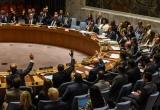 Liên Hợp Quốc thông qua lệnh trừng phạt mạnh nhất từ trước tới nay với Triều Tiên