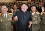 Triều Tiên đe dọa 'nhấn chìm' Nhật và biến Mỹ thành 'tro tàn'