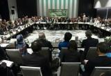 Mỹ ra điều kiện tái tham gia thỏa thuận khí hậu Paris