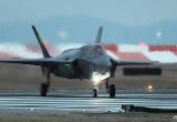 Mỹ điều máy bay ném bom tới bán đảo Triều Tiên tập trận