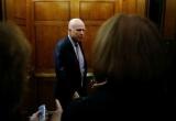 Thượng viện Mỹ ủng hộ tăng mạnh chi tiêu quốc phòng