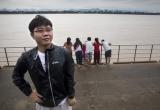 Hành trình đào tẩu hơn 4.000 km của những người Triều Tiên
