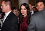 New Zealand có nữ Thủ tướng trẻ nhất thế giới