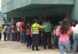 Venezuela trước nguy cơ vỡ nợ?