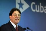 Cuba nới lỏng quy định cho công dân từ Mỹ về nước