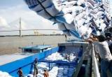 Xuất khẩu năm 2017 có thể đạt 210 tỷ USD