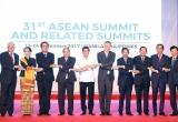 Thủ tướng Nguyễn Xuân Phúc: ASEAN cần tập trung vào lợi ích của người dân