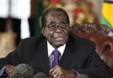 Tổng thống Zimbabwe quyết không từ chức dù bị quân đội quản thúc