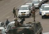 Zimbabwe trước nguy cơ bạo động