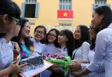 Chúc gì nhân Ngày Nhà giáo Việt Nam?
