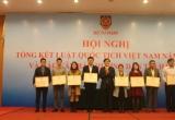 Lo ngại xuất hiện tình trạng chứng minh quốc tịch Việt Nam bằng giấy tờ giả