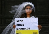 """Iraq phẫn nộ vì dự luật cho phép """"cưỡng dâm trẻ em"""""""