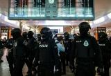 Tiết lộ bất ngờ mới trong vụ công dân Triều Tiên bị sát hại