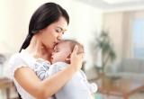 Sa thải phụ nữ đang nuôi con dưới 12 tháng tuổi, có thể bị phạt tù đến 3 năm