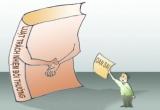 Tạo thuận lợi tối đa cho người yêu cầu bồi thường