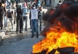 'Ngòi nổ' cuộc xung đột Israel - Palestine