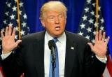 Pakistan triệu đại sứ Mỹ vì phát biểu của ông Trump