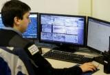 Mỹ áp dụng cách tiếp cận kép trong phòng chống tội phạm