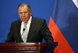 Nga cảnh báo Mỹ điều chỉnh thỏa thuận hạt nhân Iran