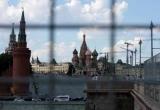 Mỹ xem xét biện pháp trừng phạt mới đối với Nga