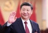 Trung Quốc chuẩn bị bỏ phiếu bỏ quy định nhiệm kỳ chủ tịch