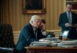 Cuộc gọi chúc mừng Putin gây tranh cãi của Trump