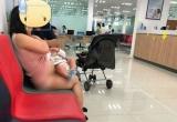 Khi mẹ mới sinh chịu bạo hành từ trang mạng xã hội