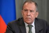Nga đáp trả trục xuất 60 nhà ngoại giao Mỹ, đóng cửa lãnh sự Mỹ ở St. Petersburg
