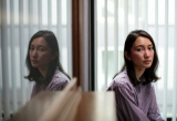 Nhật Bản chật vật tố giác tội phạm tình dục