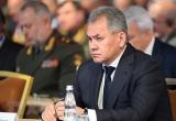 Nga bắn hạ 17 thiết bị bay không người lái mang theo vũ khí tại Syria