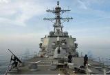 Nga - Mỹ căng thẳng vì tình hình tại Syria