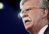 Cố vấn an ninh Mỹ gặp Đại sứ Nga tại Washington