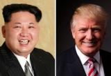 Tổng thống Trump nói về cuộc gặp với ông Kim Jong-un sau thượng đỉnh Hàn - Triều